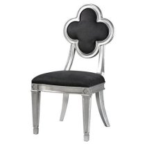 Excellent Chair And Table Design Ideas With Flower Shapes To Try Asap16