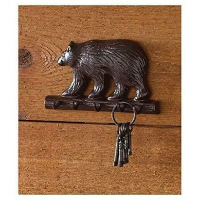Fantastic Wall Key Holders Design Ideas That Looks So Amazing06