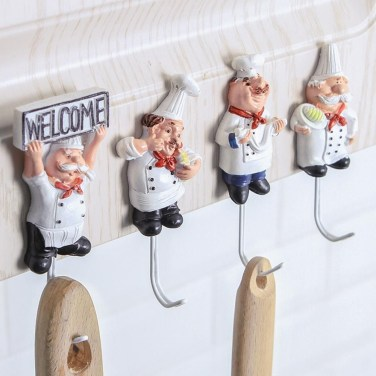 Fantastic Wall Key Holders Design Ideas That Looks So Amazing20