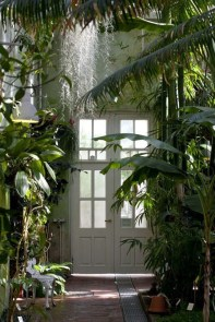 Lovely Indoor Jungle Decor Ideas To Try Asap01