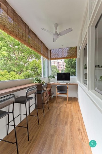 Marvelous 1960S House Renovation Design Ideas With Open Concept To Try16