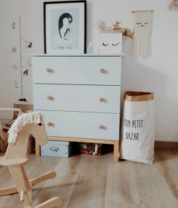 Sophisticated Diy Ikea Cabinet Design Ideas For Kids Room To Try This Month01