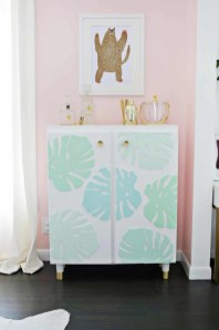 Sophisticated Diy Ikea Cabinet Design Ideas For Kids Room To Try This Month03