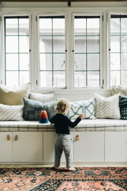 Sophisticated Diy Ikea Cabinet Design Ideas For Kids Room To Try This Month09