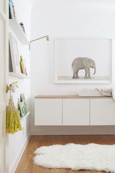 Sophisticated Diy Ikea Cabinet Design Ideas For Kids Room To Try This Month18