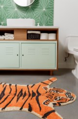 Sophisticated Diy Ikea Cabinet Design Ideas For Kids Room To Try This Month22