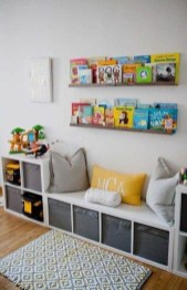 Sophisticated Diy Ikea Cabinet Design Ideas For Kids Room To Try This Month30