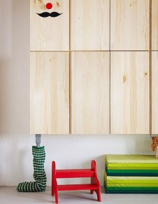 Sophisticated Diy Ikea Cabinet Design Ideas For Kids Room To Try This Month35