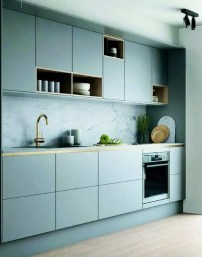 Spectacular Scandinavian Kitchen Design Ideas To Have Right Now03