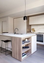 Spectacular Scandinavian Kitchen Design Ideas To Have Right Now04
