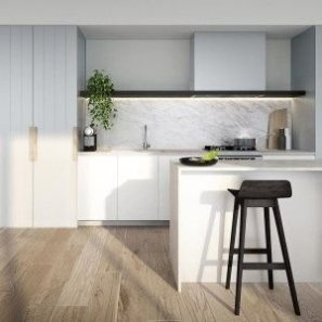 Spectacular Scandinavian Kitchen Design Ideas To Have Right Now12