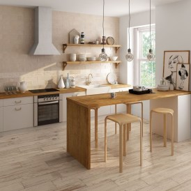 Spectacular Scandinavian Kitchen Design Ideas To Have Right Now14