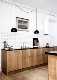 Spectacular Scandinavian Kitchen Design Ideas To Have Right Now16