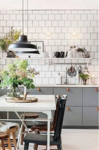 Spectacular Scandinavian Kitchen Design Ideas To Have Right Now25