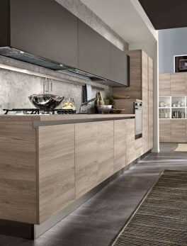 Spectacular Scandinavian Kitchen Design Ideas To Have Right Now29
