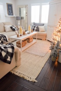 Wonderful Winter Colors Design Ideas To Try For Your Home Interiors11