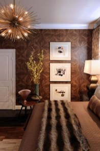 Wonderful Winter Colors Design Ideas To Try For Your Home Interiors20