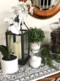 Wonderful Winter Colors Design Ideas To Try For Your Home Interiors31
