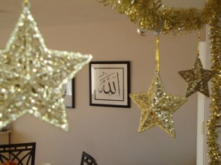 Best Festive Decorations Ideas To Welcome Ramadan22