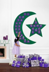 Best Festive Decorations Ideas To Welcome Ramadan24