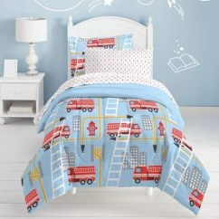 Enchanting Bed In A Bag Design Ideas For Kids That Your Kids Will Like It19