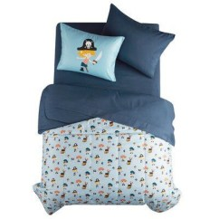 Enchanting Bed In A Bag Design Ideas For Kids That Your Kids Will Like It21