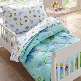 Enchanting Bed In A Bag Design Ideas For Kids That Your Kids Will Like It22