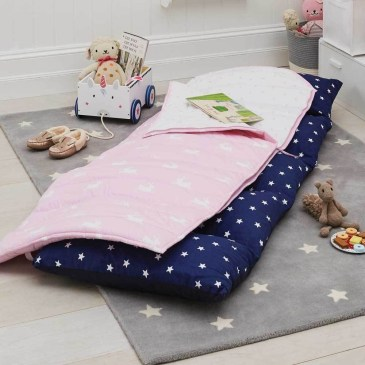 Enchanting Bed In A Bag Design Ideas For Kids That Your Kids Will Like It37
