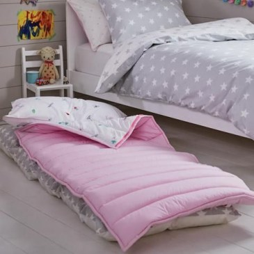 Enchanting Bed In A Bag Design Ideas For Kids That Your Kids Will Like It38