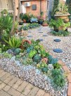 Enjoying Succulents Garden Design Ideas To Try Asap39
