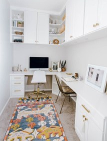 Fancy Home Office Designs Ideas From Ikea To Have01