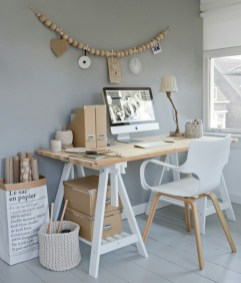 Fancy Home Office Designs Ideas From Ikea To Have02