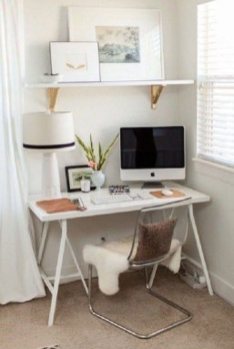 Fancy Home Office Designs Ideas From Ikea To Have06