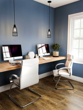 Fancy Home Office Designs Ideas From Ikea To Have08