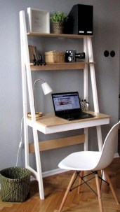 Fancy Home Office Designs Ideas From Ikea To Have12
