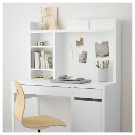 Fancy Home Office Designs Ideas From Ikea To Have26