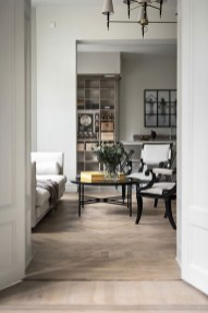 Fantastic Stockholm Apartment Designs Ideas That You Must Try02