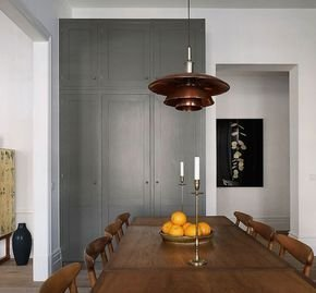 Fantastic Stockholm Apartment Designs Ideas That You Must Try03