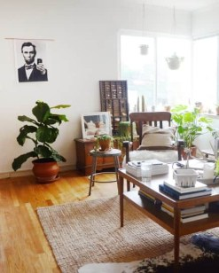 Fantastic Stockholm Apartment Designs Ideas That You Must Try10