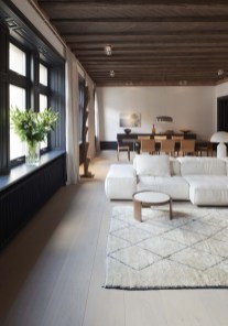 Fantastic Stockholm Apartment Designs Ideas That You Must Try19