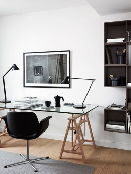 Fantastic Stockholm Apartment Designs Ideas That You Must Try27