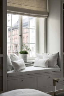 Fantastic Stockholm Apartment Designs Ideas That You Must Try28