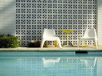 Latest Breeze Blocks Design Ideas With Scandinavian Touches To Try Asap04