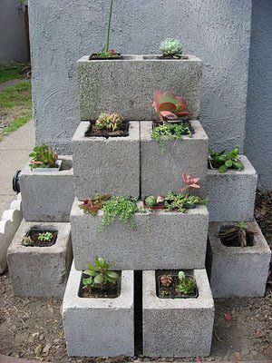 Latest Breeze Blocks Design Ideas With Scandinavian Touches To Try Asap17