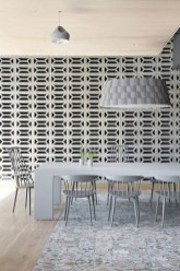 Latest Breeze Blocks Design Ideas With Scandinavian Touches To Try Asap31