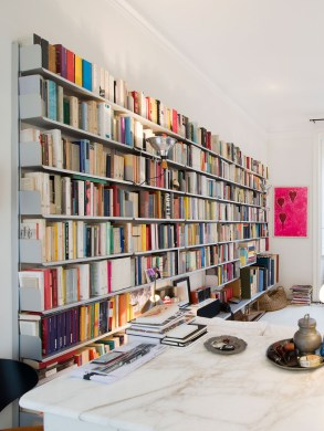Superb Home Library And Book Storage Design Ideas To Have Asap24