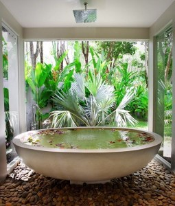 Unordinary Bathtubs Design Ideas For Two To Try Asap01