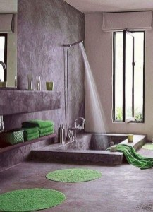 Unordinary Bathtubs Design Ideas For Two To Try Asap04