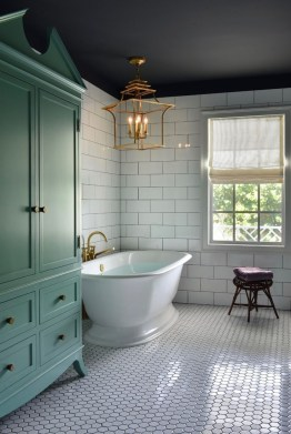 Unordinary Bathtubs Design Ideas For Two To Try Asap09