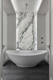 Unordinary Bathtubs Design Ideas For Two To Try Asap19